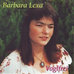 Voglfrei - Barbara Lexa