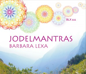 BLX 111 - JODELMANTRAS