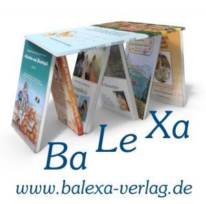 Der Barbara Lexa Verlag