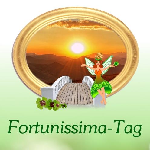fortunissima-Tag-mit Barbara Lexa - die Brücke ins Glück