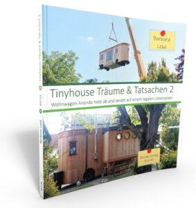 Tinyhouse Träume & Tatsachen 2