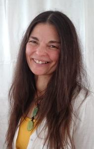 Barbara Lexa 2021